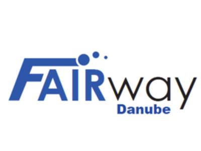 FAIRway Danube