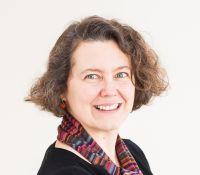Karin De Schepper