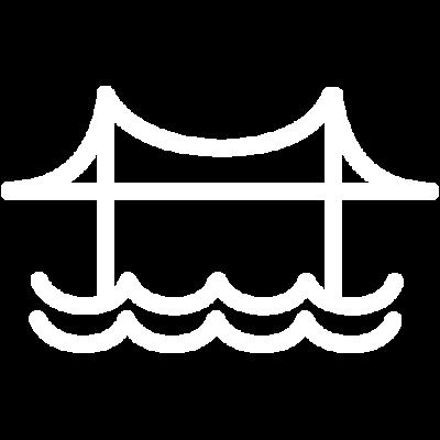 Waterway infrastructure