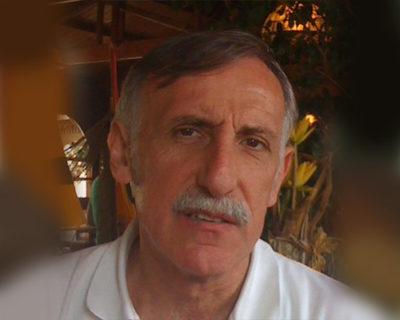 Luigi Mille