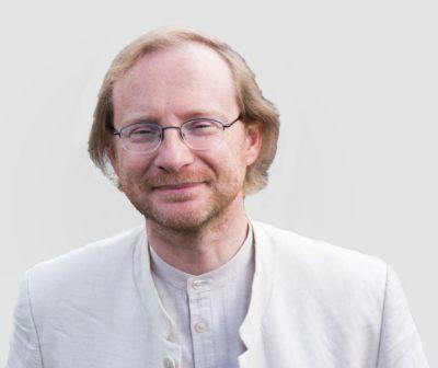Pascal Moens