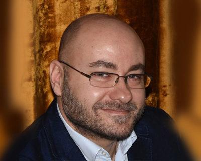 Ivan Mitrović