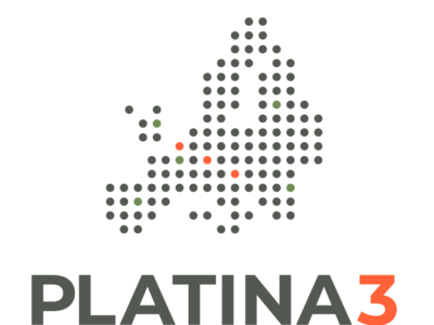 PLATINA3 project kicks off