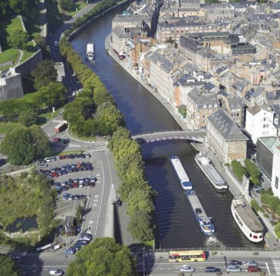 Commission publishes Naiades 3 action programme