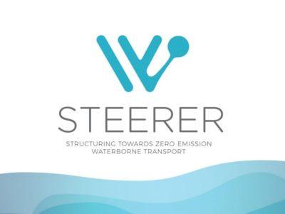 STEERER