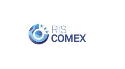 RIS COMEX